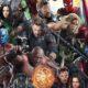 Marvel supereroi film e serie tv
