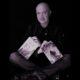 David Ferrante scritti sull'Abruzzo magico