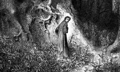Dante Alighieri Commedia
