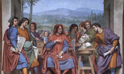 Lorenzo il Magnifico Firenze