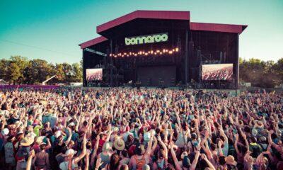 bonnaroo festival musica