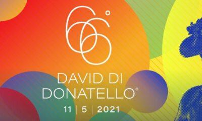David di Donatello attori