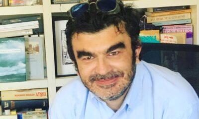 gian paolo serino intervista the walk of fame magazine domenico paris satisfiction