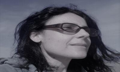 isabella bignozzi poesie transeuropa
