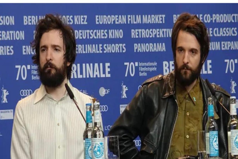 Favolacce cinema italiano dei fratelli D'Innocenzo