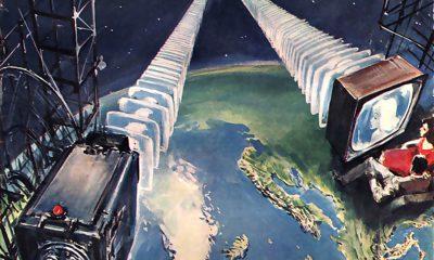 mondovisione spazio tempo limiti