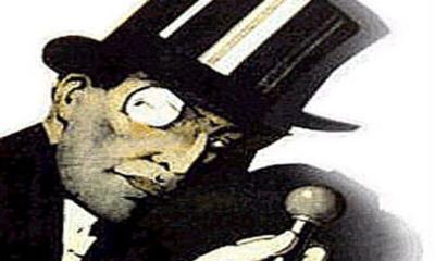 Lupin Arsène Lupin Maurice Leblanc