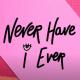 never have i ever non ho mai netflix
