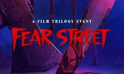 fear street netflix horror