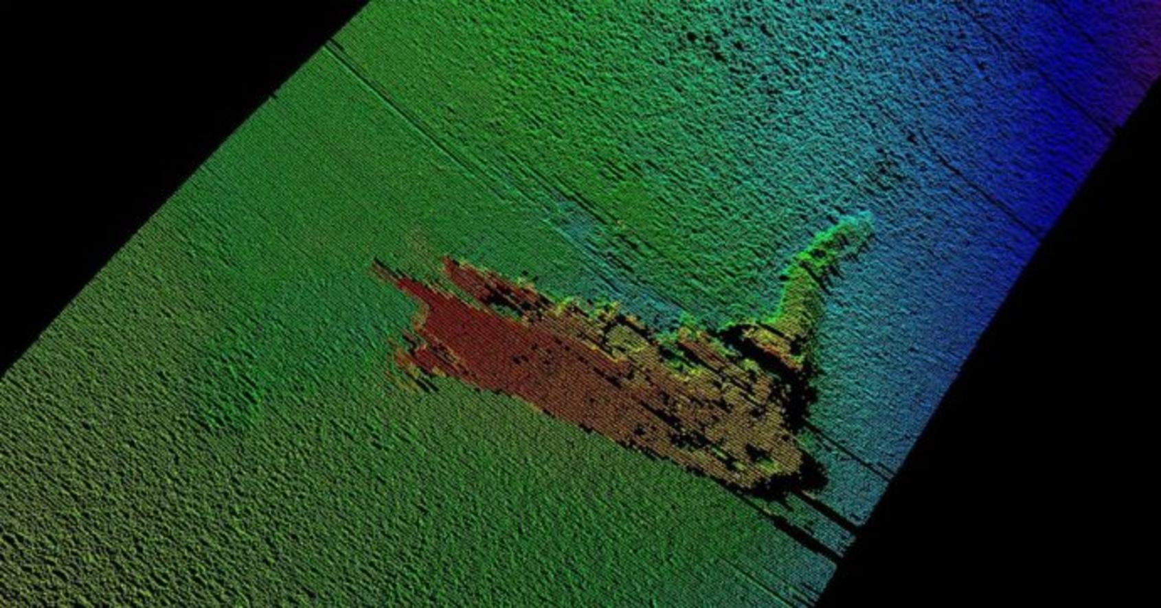 Loch Ness mostro di loch ness avvistamenti scozia fake news