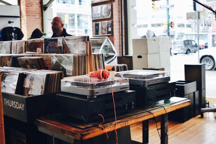 Cd cd audio vinile musica