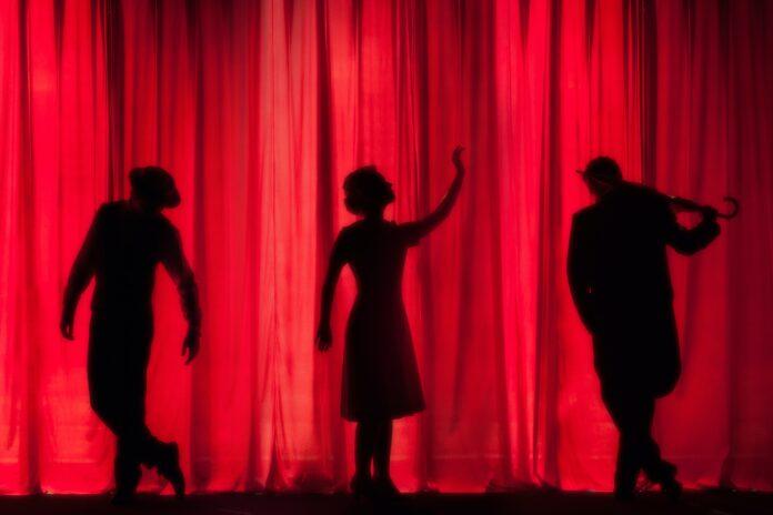 Teatri teatro altrove roma
