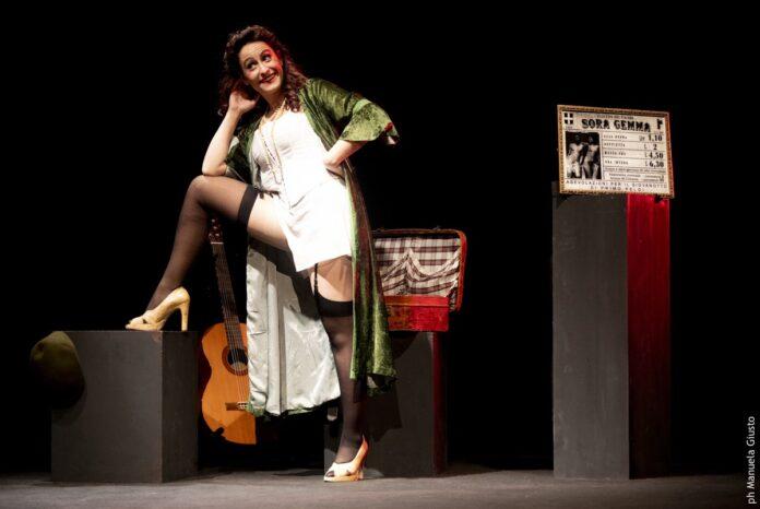 Teatro Quirino roma teatro quirino roma